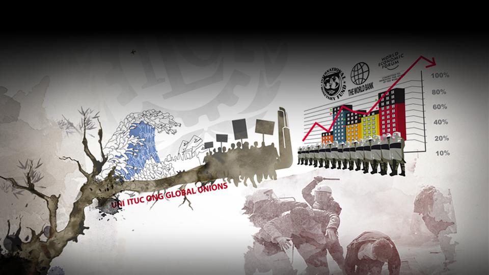 Concepto Nagasaki – sin texto