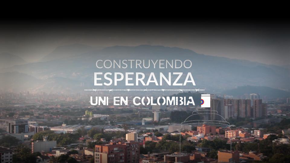 UNI Colombia – sin texto
